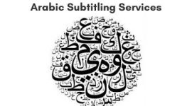 Why Arabic Subtitling Services Important For Video Production?