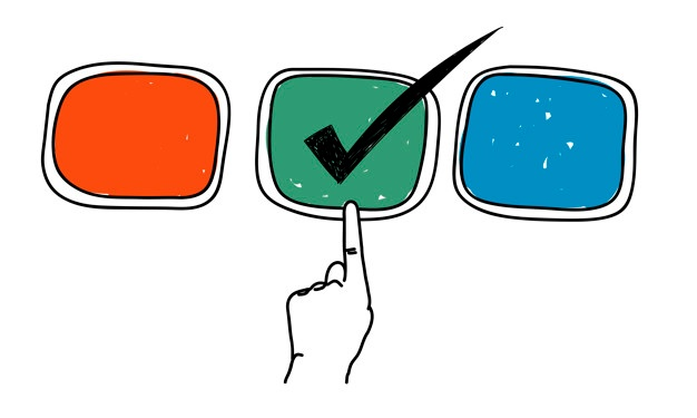 Choosing Translation & Subtitling Company